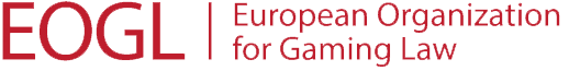 European Organization for Gaming Law